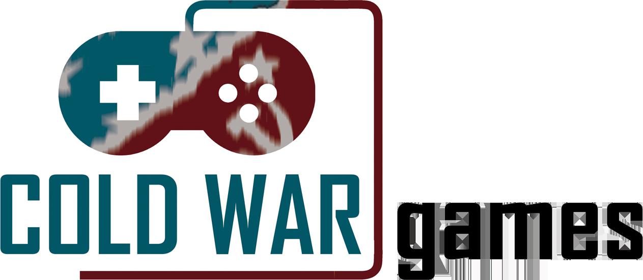 Coldwar Games